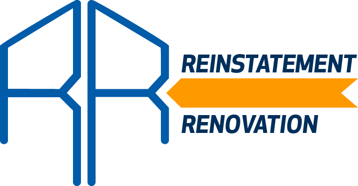Reinstatement & Repair Singapore