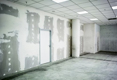 an-office-space-undergoing-reinstatement-service-